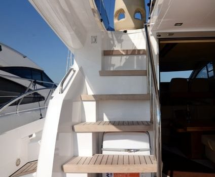Fairline-Phantom-48-Motoryacht-Barcoibiza-10