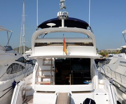 Fairline-Phantom-48-Motoryacht-Barcoibiza-2