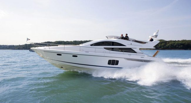 Fairline-Phantom-48-Motoryacht-Barcoibiza-3