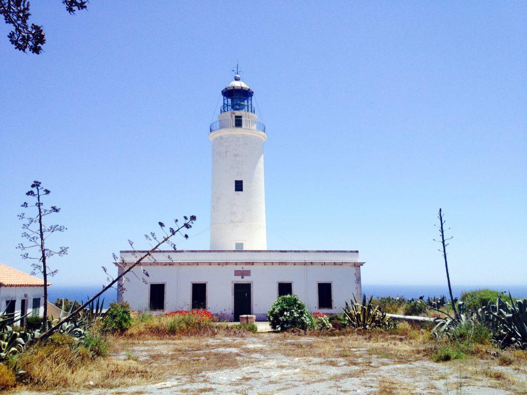 Faro-La-Mola-Formentera