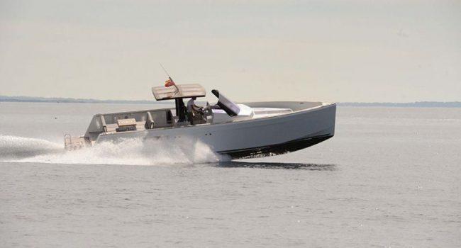 Fjord-40-Open-Patandreas-Yacht-Barcoibiza