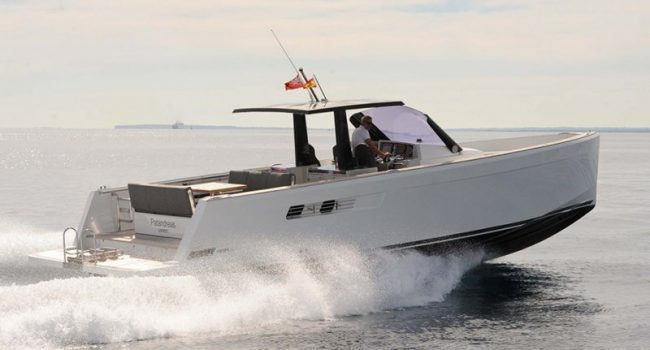 Fjord-40-O-Yacht-Barcoibiza-14