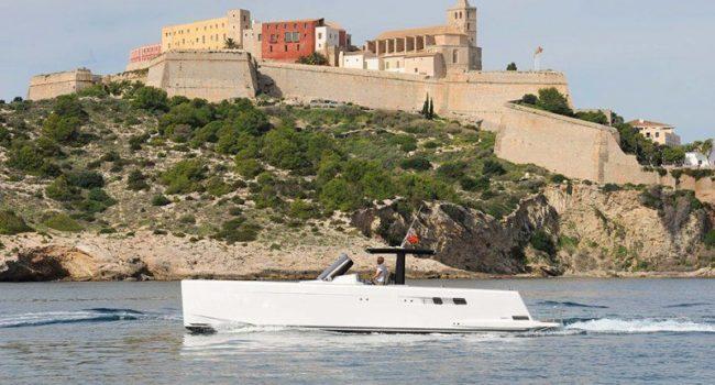 Fjord-40-O-Yacht-Barcoibiza-16
