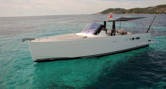 Fjord-40-O-Yacht-Barcoibiza-8