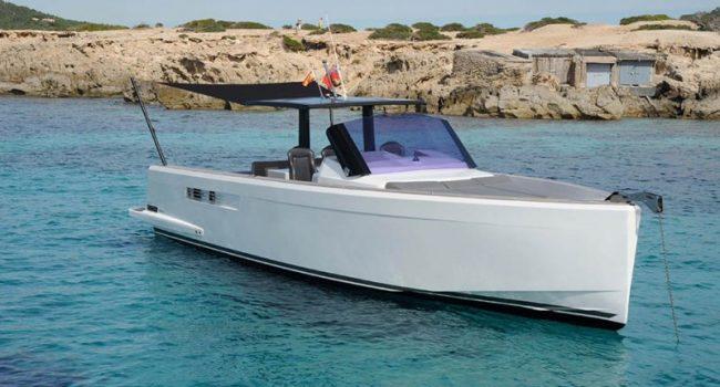 Fjord-40-O-Yacht-Barcoibiza-9