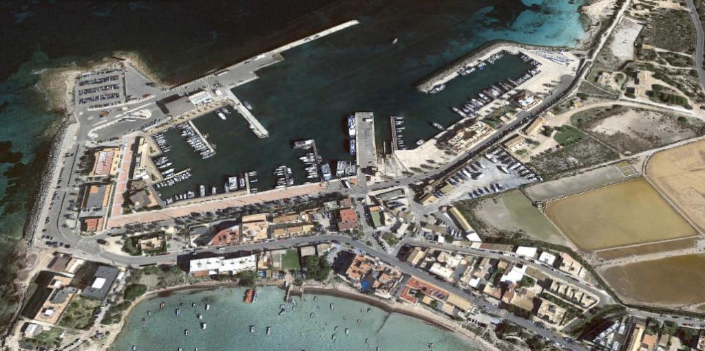 Formentera-Mar-Marina-Formentera