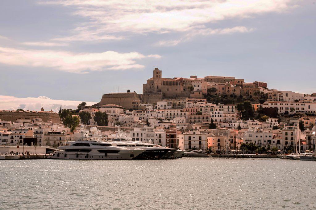 Foto-Ibiza-Dalt-Vila-Ibiza-Magna-Barcoibiza