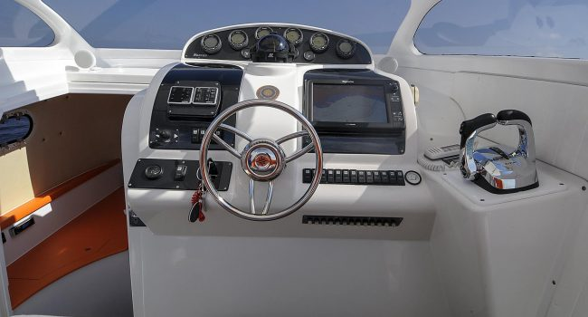 Heaven-55-Speed-Boat-Ibiza-Barcoibiza-1