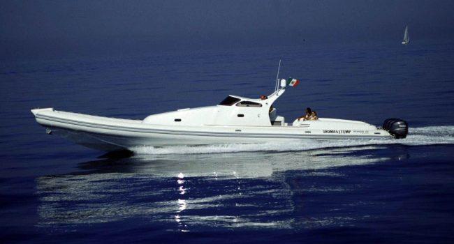 Heaven-55-Speed-Boat-Ibiza-Barcoibiza-12