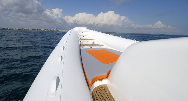 Heaven-55-Speed-Boat-Ibiza-Barcoibiza-2