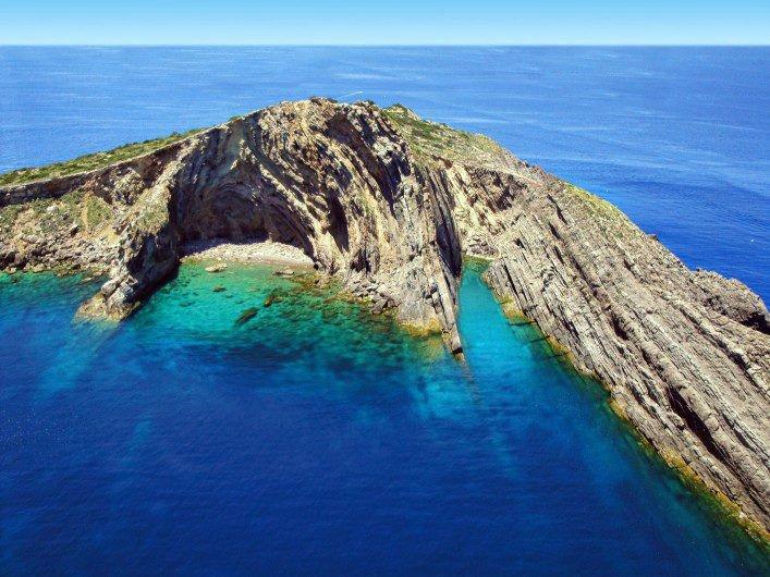 Isla-Tagomago-Ibiza-Ruta-Barcoibiza