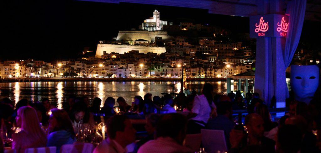 Lio-Ibiza-Restaurante-Cabaret