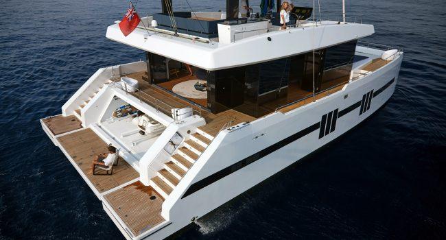 Catamaran-Midori-Alquiler-Charter-Ibiza
