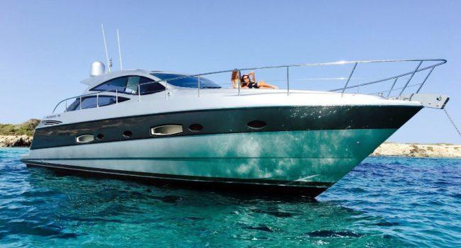 Pershing-56-Ibiza-Enjoy-Yacht-Rental-Barcoibiza.com