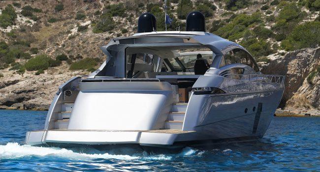 Pershing-72-S-Yacht-Ibiza-Barcoibiza-1