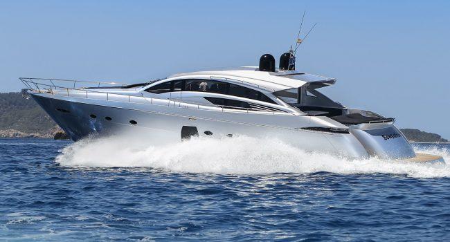 Pershing-72-S-Yacht-Ibiza-Barcoibiza-13