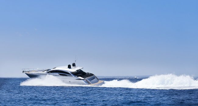 Pershing-72-S-Yacht-Ibiza-Barcoibiza-14