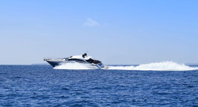 Pershing-72-S-Yacht-Ibiza-Barcoibiza-15
