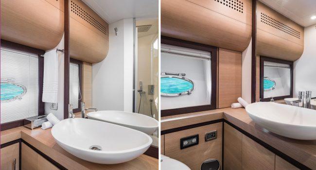 Pershing-72-S-Yacht-Ibiza-Barcoibiza-3