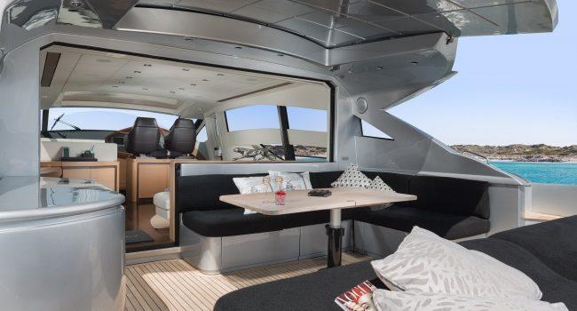Pershing-72-S-Yacht-Ibiza-Barcoibiza-7
