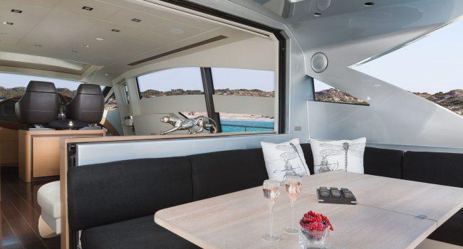 Pershing-72-S-Yacht-Ibiza-Barcoibiza-8