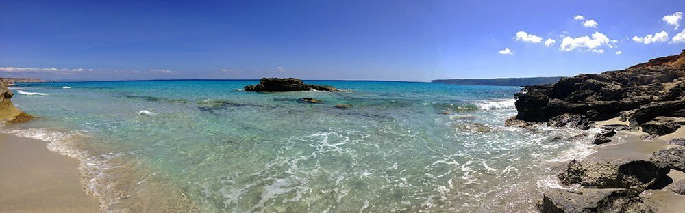 Playa-de-Tramuntana-Formentera