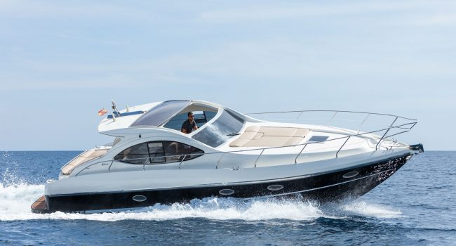Primatist-Abbate-41-S-Yacht-Barcoibiza-14