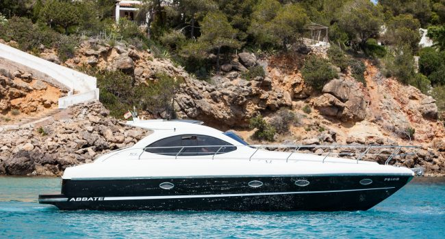 Primatist-Abbate-41-S-Yacht-Barcoibiza-20