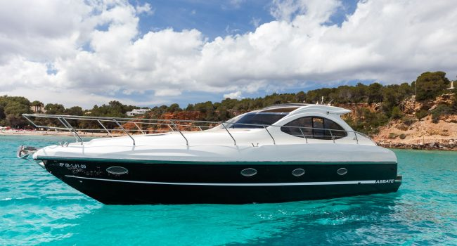 Primatist-Abbate-41-S-Yacht-Barcoibiza-23