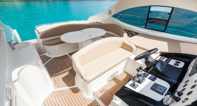 Primatist-Abbate-41-S-Yacht-Barcoibiza-25