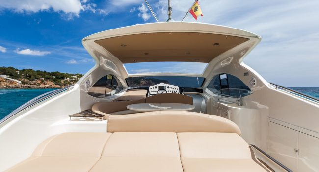 Primatist-Abbate-41-S-Yacht-Barcoibiza-28