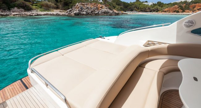 Primatist-Abbate-41-S-Yacht-Barcoibiza-29