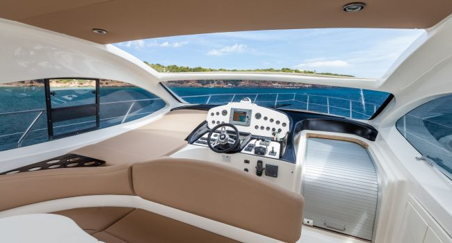 Primatist-Abbate-41-S-Yacht-Barcoibiza-30