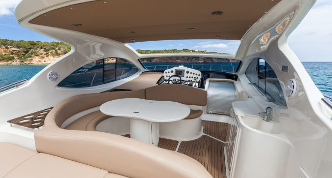 Primatist-Abbate-41-S-Yacht-Barcoibiza-31