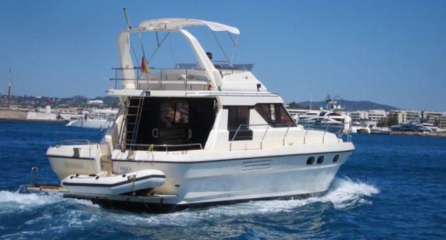 Princess-45-Yacht-Ibiza-Barcoibiza-1