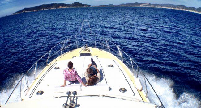 Princess-45-Yacht-Ibiza-Barcoibiza-11