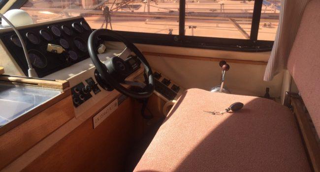 Princess-45-Yacht-Ibiza-Barcoibiza-12