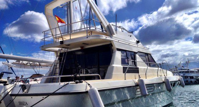 Princess-45-Yacht-Ibiza-Barcoibiza-13