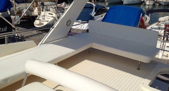 Princess-45-Yacht-Ibiza-Barcoibiza-14