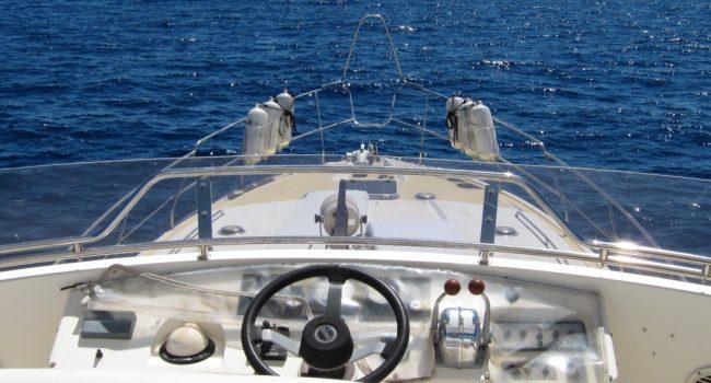 Princess-45-Yacht-Ibiza-Barcoibiza-15