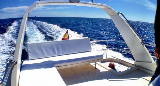 Princess-45-Yacht-Ibiza-Barcoibiza-16