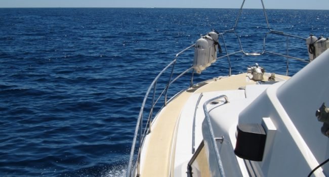 Princess-45-Yacht-Ibiza-Barcoibiza-17
