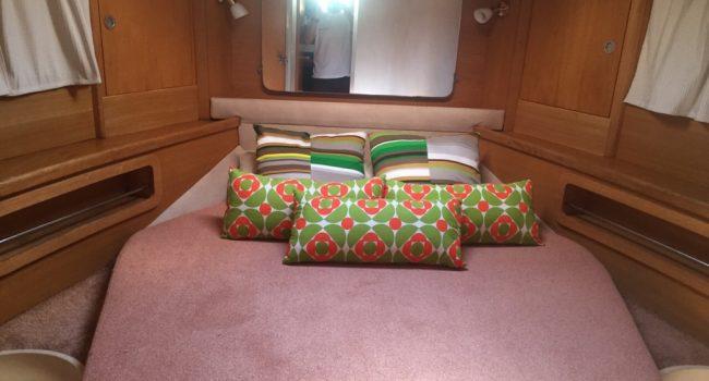 Princess-45-Yacht-Ibiza-Barcoibiza-19