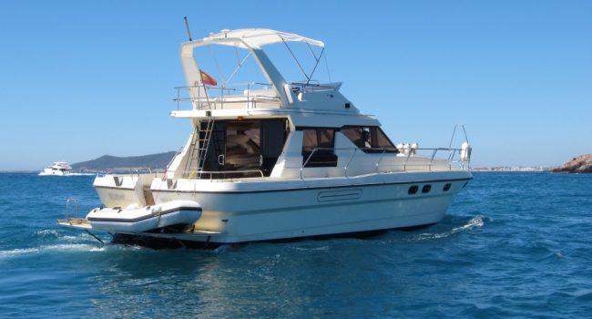 Princess-45-Yacht-Ibiza-Barcoibiza-2