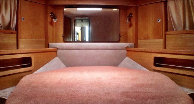 Princess-45-Yacht-Ibiza-Barcoibiza-20