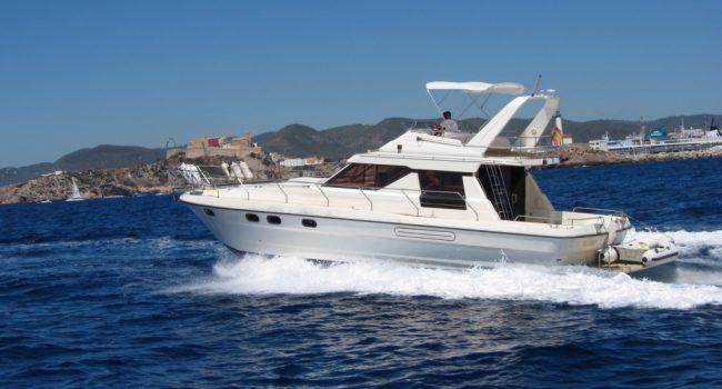 Princess-45-Yacht-Ibiza-Barcoibiza-4
