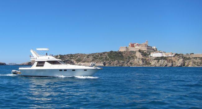 Princess-45-Yacht-Ibiza-Barcoibiza-5