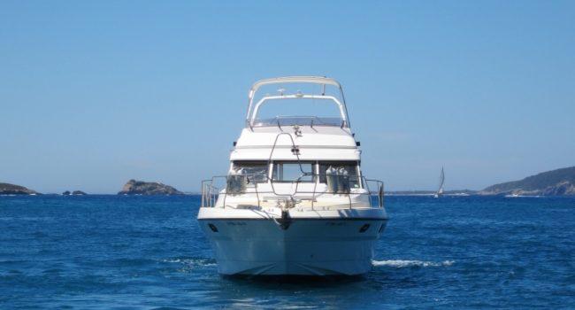 Princess-45-Yacht-Ibiza-Barcoibiza-6