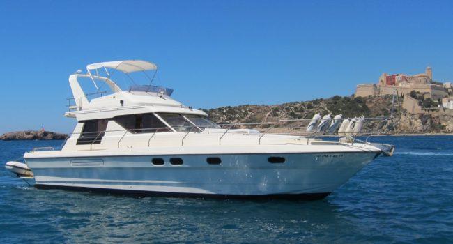 Princess-45-Yacht-Ibiza-Barcoibiza-7