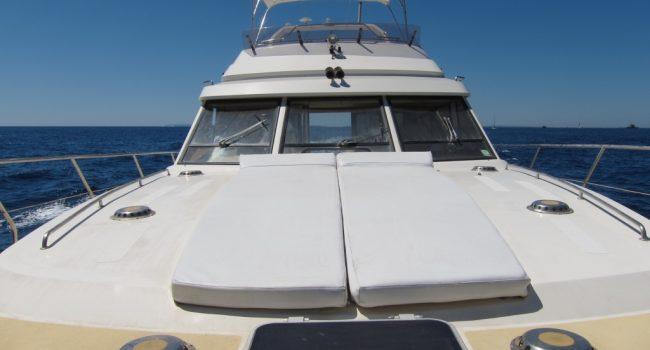 Princess-45-Yacht-Ibiza-Barcoibiza-8